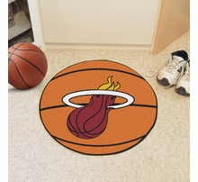 Miami Heat Home & Office