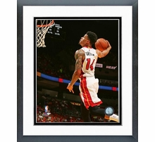 Miami Heat Photos & Wall Art