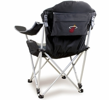 Miami Heat Tailgating Gear