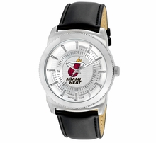 Miami Heat Watches & Jewelry
