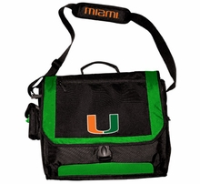 Miami Hurricanes Bags, Bookbags and Backpacks