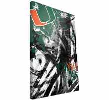 Miami Hurricanes Photos & Wall Art