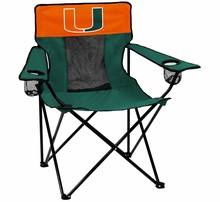 Miami Hurricanes Tailgating & Stadium Gear
