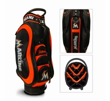 Miami Marlins Golf Accessories