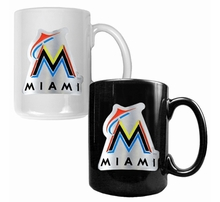 Miami Marlins Kitchen & Bar