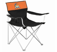 Miami Marlins Tailgating Gear