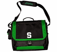 Michigan State Spartans Bags, Bookbags and Backpacks