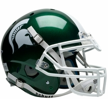 Michigan State Spartans Collectibles