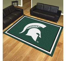 Michigan State Spartans Home & Office Decor