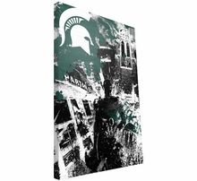 Michigan State Spartans Photos & Wall Art