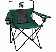 Michigan State Spartans Tailgating & Stadium Gear