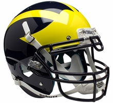 Michigan Wolverines Collectibles