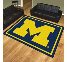 Michigan Wolverines Home & Office Decor