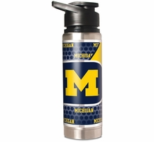 Michigan Wolverines Kitchen & Bar Accessories