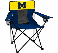 Michigan Wolverines Tailgating & Stadium Gear