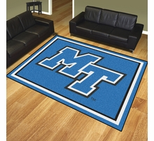 Middle Tennessee State Blue Raiders Home & Office