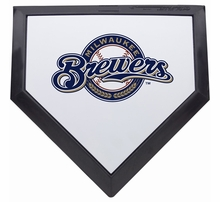 Milwaukee Brewers Collectibles