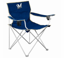 Milwaukee Brewers Tailgating Gear