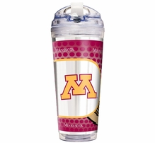 Minnesota Golden Gophers Kitchen Accessories