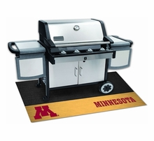 Minnesota Golden Gophers Lawn & Garden