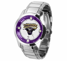 Minnesota State Mavericks Watches & Jewelry