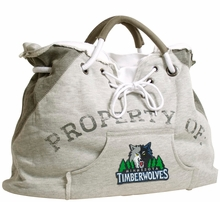 Minnesota Timberwolves Bags & Backpacks
