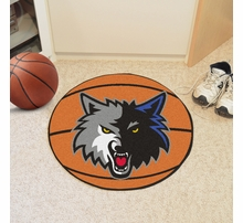 Minnesota Timberwolves Home & Office