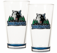 Minnesota Timberwolves Kitchen & Bar