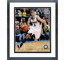 Minnesota Timberwolves Photos & Wall Art