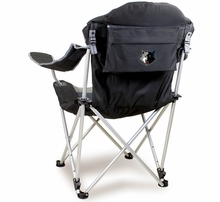 Minnesota Timberwolves Tailgating Gear