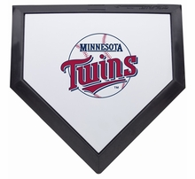 Minnesota Twins Collectibles