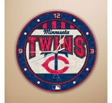 Minnesota Twins Home & Office