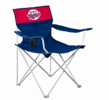 Minnesota Twins Tailgating Gear
