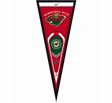Minnesota Wild Collectibles