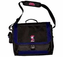 Mississippi Rebels Bags, Bookbags and Backpacks