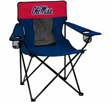 Mississippi Rebels Tailgating & Stadium Gear