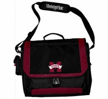 Mississippi State Bulldogs Bags, Bookbags and Backpacks