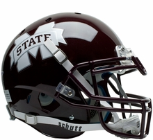 Mississippi State Bulldogs Collectibles
