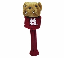 Mississippi State Bulldogs Golf Accessories