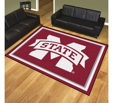 Mississippi State Bulldogs Home & Office Decor