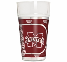 Mississippi State Bulldogs Kitchen Accessories