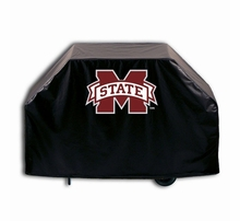 Mississippi State Bulldogs Lawn & Garden