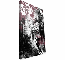 Mississippi State Bulldogs Photos & Wall Art