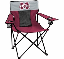 Mississippi State Bulldogs Tailgating & Stadium Gear