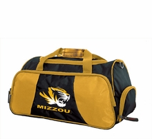 Missouri Tigers Bags, Bookbags and Backpacks