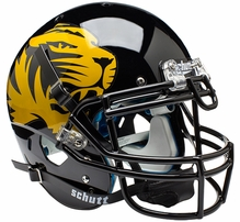 Missouri Tigers Collectibles