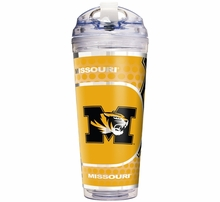 Missouri Tigers Kitchen Accessories