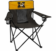 Missouri Tigers Tailgating & Stadium Gear