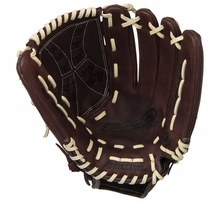 Mizuno Fastpitch Gloves