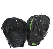 Mizuno Softball Gloves